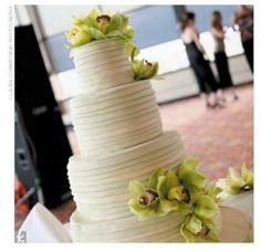 Mrs. Cheesecake | Elegant Manatee Weddings