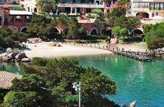 Casa del Porto - #Apartments - $175 - #Hotels #Italy #PortoCervo http://www.justigo.uk/hotels/italy/porto-cervo/casa-del-porto-porto-cervo-ot_148556.html