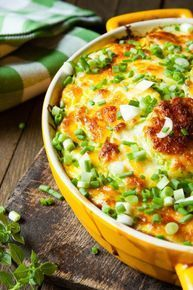 61 Healthy Paleo Casserole Recipes for an Easy Meal Casserole Dishes, Casserole Recipes, Squash Casserole, Zucchini Casserole, Vegetarian Recipes, Cooking Recipes, Healthy Recipes, Cheap Recipes, Vegetarian Lunch