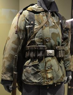 "The Modelling News: We take a tour of the Bastogne War Museum in the 70th anniversary of ""the Bulge""."