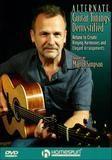 Alternate Guitar Tunings Demystified [DVD] [2014]