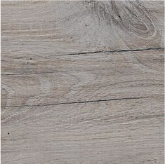 Legacy™, a glazed porcelain series available in five colors, with a rustic look and a trending plank format. Inside Pool, Fireplace Facade, Large Format Tile, Hardwood Tile, Flooring Store, Commercial Flooring, Steam Showers, Shower Floor, Backsplash Tile