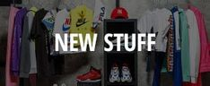 TOP SALE la ▷ SIZEER 2020 ▷ ▷ ▷ ▷ Oferte speciale! ▷ Sizeer ★ Nike Sb, Nike Zoom, Nike Air Max, Adidas Zx, Pharrell Williams, Air Max 90, Nike Air Force, Air Jordan, Top Sales