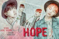 My Hope Para Sadnochu