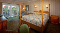 See rates for Disney's Grand Floridian Resort & Spa. Room types include Standard, Deluxe and Club-Level rooms and suites. Disney World Resorts, Walt Disney World, Grand Floridian Disney, Disney Planning, Resort Spa, King, Room, Furniture, Home Decor