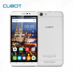 Fair price Cubot Dinosaur MTK6735A Quad Core Android 6.0 Smartphone 5.5 Inch 4150mAh Cell Phone 3GB RAM 16GB ROM Unlocked Mobile Phone just only $109.99 - 112.94 with free shipping worldwide  #mobilephones Plese click on picture to see our special price for you