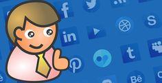 Consigli sparsi per il buon #Social Media #Marketer  http://www.veronicagentili.com/consigli-sparsi-per-buon-social-media-marketer/
