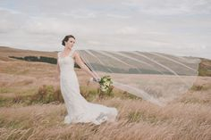 Unique New Zealand Weddings, Style Inspiration + Retail Therapy Paper Lace, Lace Wedding, Wedding Dresses, Trends, Retail Therapy, Style Inspiration, Elegant, Moment, Unique