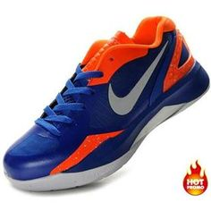 release date 4d84b c9589 Jeremy Lin shoes Linsanity PE Nike Zoom Hyperdunk 2011 Low Basketball Shoes  On Sale, Nba