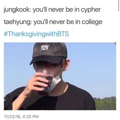 See this Instagram photo by @kpop._.memes • 31 likes
