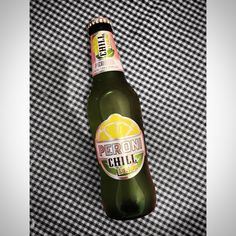 And Now The Beer  #my #home #milan #city #filter #beer @PeroniChillLemon #lemon #ice #love #i_love_photo #iphone6 #relax #good #socialnetwork #pinterest #instagram #foursquare #swarm #tumblr #twitter #facebook #photo #hastag #effect #like