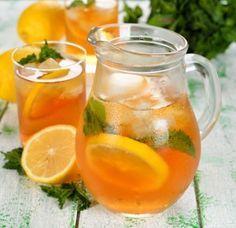 10 powodów dla których warto pić herbatkę z czystka