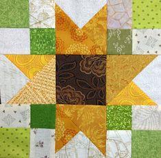 Machine Quilting Patterns, Barn Quilt Patterns, Pattern Blocks, Longarm Quilting, Hand Quilting, Patch Quilt, Quilt Blocks, Sunflower Quilts, Sunflower Pattern