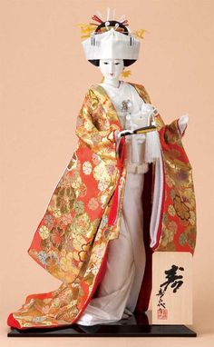 日本人形。 Hina Dolls, Kokeshi Dolls, Barbie Dolls, Art Dolls, Japanese Geisha, Vintage Japanese, Japanese Doll, Hina Matsuri, Barbie Clothes