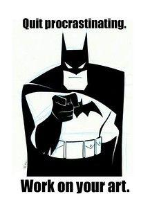 Batman Want Ad art by Bruce Timm, 1 048 пикс Bruce Timm, Dc Comics, Batman Comics, Illustration Arte, Classe D'art, Nananana Batman, Comic Manga, Drawn Art, Arts Ed