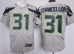 Wholesale NFL Jerseys - Nike Seattle Seahawks #31 Kam Chancellor 2014 USA Flag Fashion ...