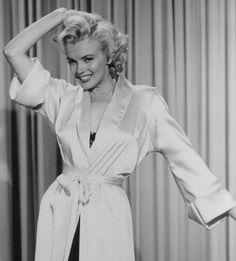 Beauté Marilyn