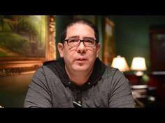 J.Fuego Cigars: Americana (video) | Buy Cigars Online