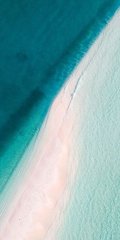 Trendy Ideas for wallpaper iphone nature water ocean waves Blue Wallpaper Iphone, Ocean Wallpaper, Summer Wallpaper, Blue Wallpapers, Nature Wallpaper, Wallpaper Backgrounds, Iphone Wallpapers, Wallpaper Quotes, Summer Nature Photography