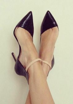 Sexy shoes Shoe heaven | Hot sexy shoes