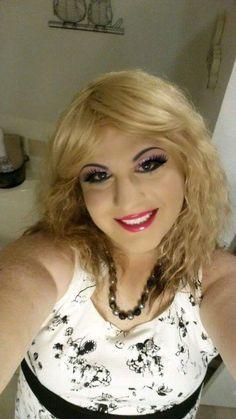 http://femmedressing.tumblr.com/post/116887649861