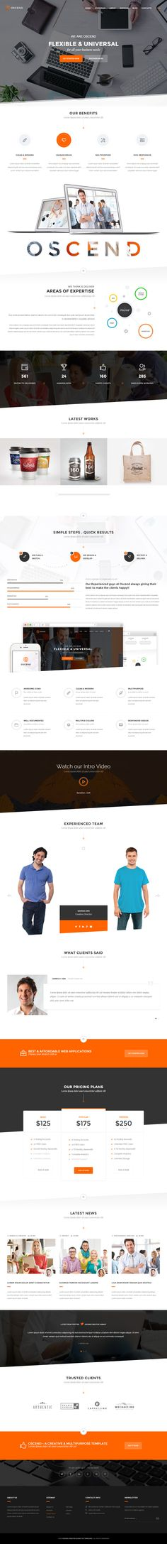 Shipwrecked is Premium full Responsive #HTML5 #404 Page #Template - free test templates