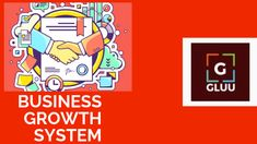 Are you looking for business growth, Whatever your business size, sector or budget? GLUU helps you in all business solution and provides strategic growth for your business. Office 365 Access, Sales And Marketing, Digital Marketing, Innovation Strategy, Crm System, Core Values, Cloud Based, Blog Writing, Business Names