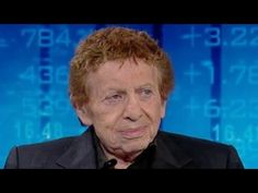 Jackie Mason: Donald Trump is magic right now - http://bestnewsarchive.ca/jackie-mason-donald-trump-is-magic-right-now/