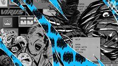 Greydon Robin - Pretty Watch Dogs 2 wallpaper - 2560x1440 px