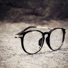 KOTTDO vintage glasses women round optical glasses frames eyewear mirror transparent glasses eye glasses frames for men - Eyewear Frames - Brille Glasses Frames Trendy, Fake Glasses, Glasses For Men, Vintage Glasses Frames, New Glasses, Transparent Glasses Frames, Vintage Frames, Round Eyeglasses, Eyeglasses For Women