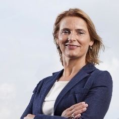 Opening en introductie #slimovidee Challenge Day door wethouder Jeannette Baljeu. www.slimovidee.nl