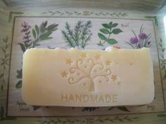 Honeyed Citrus handmade cold process soap added by misspoppys1