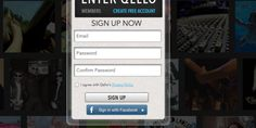 Qello - HD Concerts Great Content