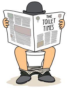 toilet,wc,newspaper Hero Crafts, Homer Simpson, Cartoon Pics, Newspaper, Toilet, Cartoons, Comic Books, Superhero, Comics