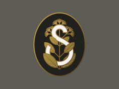 S by Jay Fletcher (Charleston, SC)