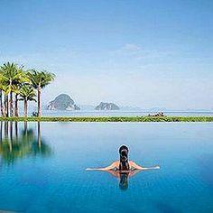 Les 10 plus belles plages de la Thaïlande | Selection