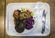 Tutkijoiden löytö: suoliston bakteerikanta määrittää, millä dieetillä ihminen laihtuu