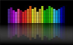For most DJs, jingles serve an important purpose. If it's a jingle for a mix DJ that wants to keep their beats hot and watermark their mixes, mobile DJs that want to create a brand and increase interest in their services or pro DJs with a podcast that need some cool DJ drops to slip in between tracks.