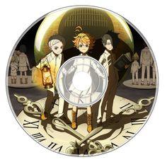 Anime Diys, Anime Crafts, Cd Decor, Decoration, Manga, Poster Anime, Polaroid, Free Paper Texture, Cd Project