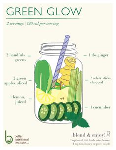 Lose weight fast and easy with delicious detox drinks and healthy green smoothies that will burn belly fat fast and drop the extra pounds. Includes smoothie recipes include organic whole foods that beat belly bloat, burn belly fat fast and helps you get r Smoothie Detox, Juice Smoothie, Cleanse Detox, Diet Detox, Stomach Cleanse, Detox Tea, Celery Smoothie, Turmeric Smoothie, Healthy Juice Recipes