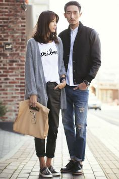 [ dholic.co.jp ] couple dressing
