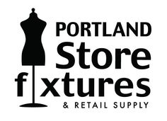 Portland's premier new and used store fixture supplier.