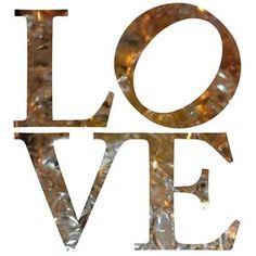 #love @thethaxtonstl