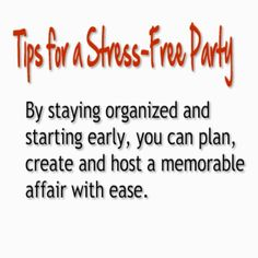 Secrets From a Party Planner: Top 10 Tips for a Stress-Free Party http://www.hgtv.com/entertaining/secrets-from-a-party-planner-top-10-tips-for-a-stress-free-party/pictures/index.html   ***************************************** Kevin Bethea – Corporate Magician & Illusionist www.ktbmagic.com For Booking Availability, Call (856) 728-8733  #kevinbethea #magician #illusionist #NewJersey #corporatemagiciannewjersey #worldclassmagician #corporateillusionist #tradeshows #stagemagic #strollingmagic…