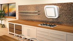 F144  #house #airforce #cooker #hoods #hauben #hotte #kitchen #home