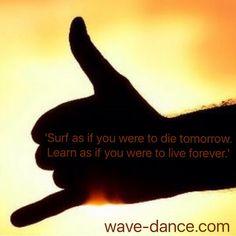 Beach Yoga, Ocean Beach, Wave Dance, Hawaii Hula, Yoga Retreat, Wakeboarding, Yoga Meditation, Morocco, Surfing