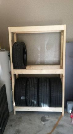garage storage ideas ariel 39 s garage pinterest garage storage and