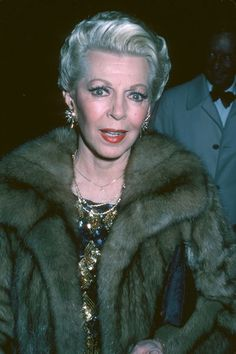 Lana Turner: An explosive murder involving one of Hollywood's most famous star. Cheryl Crane, Justifiable Homicide, Casey Anthony, Blonde Celebrities, Radar Online, Lana Turner, Famous Stars, After Life