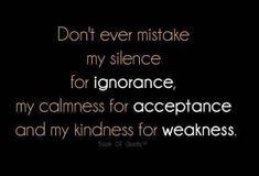 words by n4nc7
