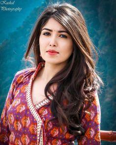 #nepali celebrity # nepali actress #pooja sharma #model - Best Nepali Actress  IMAGES, GIF, ANIMATED GIF, WALLPAPER, STICKER FOR WHATSAPP & FACEBOOK